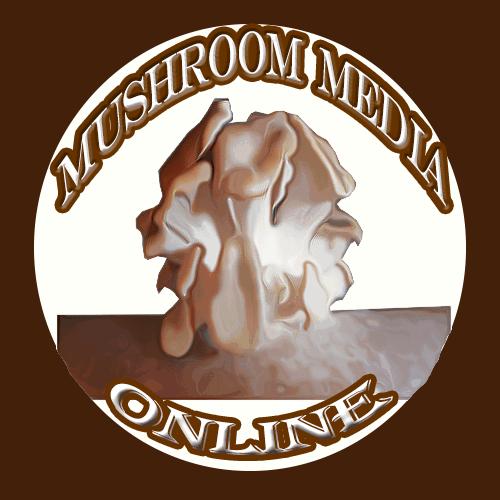 Mushroom Media Online